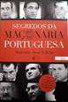 Imagem de Segredos da Maçonaria Portuguesa