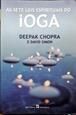 Imagem de As sete leis espirituais do ioga
