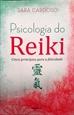 Imagem de Psicologia do reiki