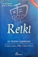 Imagem de  Reiki as raízes japonesas