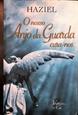 Imagem de O nosso anjo da guarda cura-nos