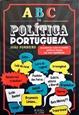 Imagem de Abc da política portuguesa
