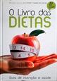 Imagem de O livro das dieta