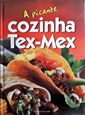 Imagem de A picante cozinha tex-mex