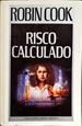 Imagem de Risco calculado
