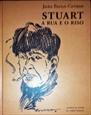 Imagem de  Stuart  a rua e o riso