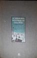 Imagem de Livro As Melhores Histórias de Oscar Wilde