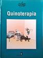 Imagem de Quinoterapia