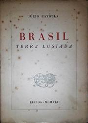 Imagem de Brasil terra lusiada
