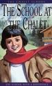 Imagem para categoria Chalet School - (série)
