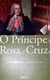 Imagem de O príncipe rosa-,cruz