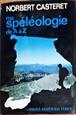 Imagem de Ma speleologie de A a Z