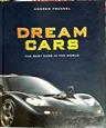 Imagem de Deram cars