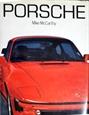 Imagem de Porsche