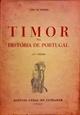 Imagem de Timor na história de Portugal  - III VOLUME