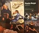 Imagem para categoria Pintores Portugueses