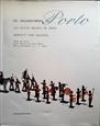Imagem de OS SOLDADINHOS DO PORTO / LES PETITS SOLDATS DE PORTO/OPORTO'S TINY SOLDIERS