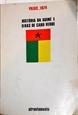 Imagem de História da Guiné e Ilhas de cabo verde