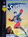 Imagem para categoria SUPERBOY