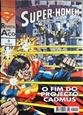 Imagem de Super homem - 9