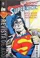 Imagem de  Super homem - 1