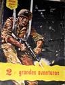 Imagem para categoria Ataque gigante - colecção