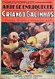 Imagem de ARTE DE ENRIQUECER CRIANDO GALINHAS