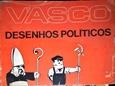Imagem de Desenhos políticos