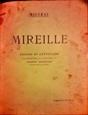 Imagem de Mireille
