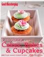 Imagem de Favourite cakes, bakes & cupcakes