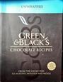 Imagem de Green  e blacks chocolate recipes