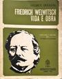 Imagem de FRIEDRICH WELWITSCH - VIDA E OBRA