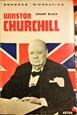 Imagem de Winston Churchill