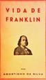 Imagem de Vida de Franklin