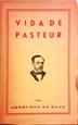 Imagem de Vida de Pasteur