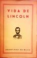 Imagem de Vida de Lincoln