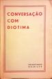 Imagem de Conversação com Diotima