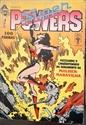Imagem para categoria Super Powers