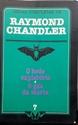 Imagem para categoria Raymond Chandler